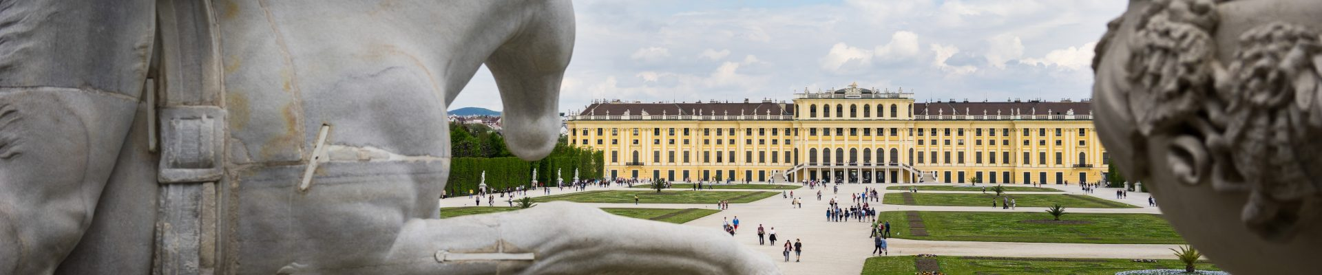 ÖJAB-Haus Salzburg in Wien